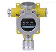 二甲苯檢測儀2016新款氣體報警器
