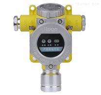 氨氣濃度報警器2016新款氣體報警器