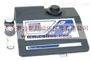 原装美国HF scientific二氧化氯测定仪