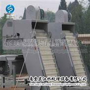 HG-900-回转耙式格栅除污机