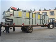 溶气气浮设备企业