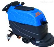 XD55-廣州電瓶式全自動洗地機