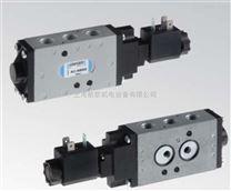 Watanabe Electric Industry Co.,Ltd工厂授予上海航欧中国区代理