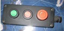 ZXF8050-A3防爆防腐主令控制器