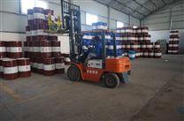 河北霸州抗磨液压油生产厂家