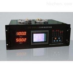ZKZ-5双PLC冗余转速监控装置水电站改造维修(HY)