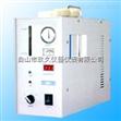 高纯类氢气发生器(6个9)