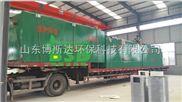海口豆制品加工废水处理设备尖端核心技术