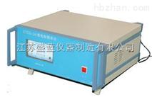 ETCG-2A微電腦冷原子吸收測汞儀