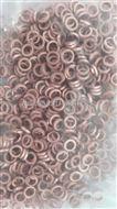 紫铜垫片耐高温河北厂家