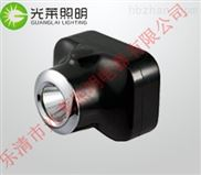 IW5110-强光防爆头灯