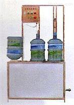 济南龙派大量供应50桶每H 半自动洗灌机