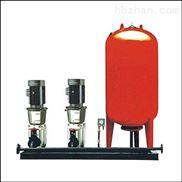 济南龙派消防气压供水设备