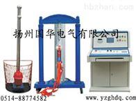 工器具力学性能试验机
