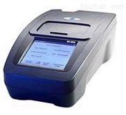 便携式分光光度计(无野外电池) 型号:H1-DR2800