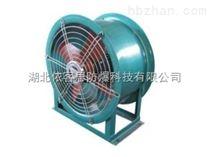 T35-11-3.55强暖气散热轴流风机