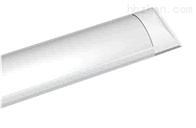 FPY系列上海新黎明FPY系列LED(簡約型)板燈三防燈