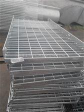 沟盖板.钢格栅.不锈钢格栅.钢格栅板.钢格板专业生产厂家