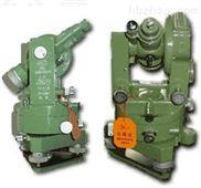光学经纬仪 型号:NJRH-DJ6-1
