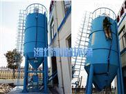 粉末活性炭投加装置在污水处理厂的应用解析