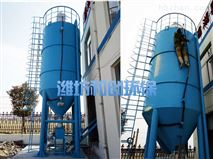 萬年縣氫氧化鈣加藥裝置的廠家/螺旋輸送機/氫氧化鈣投加系統的工藝