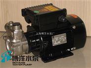 QYLB液化气混合泵,液化气泵