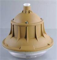 FZD(SBF)6102\7YQL40上海新黎明免維護節能防水防塵防腐三防燈