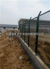 钢板网围栏.钢板网围栏价格.钢板网围栏厂家