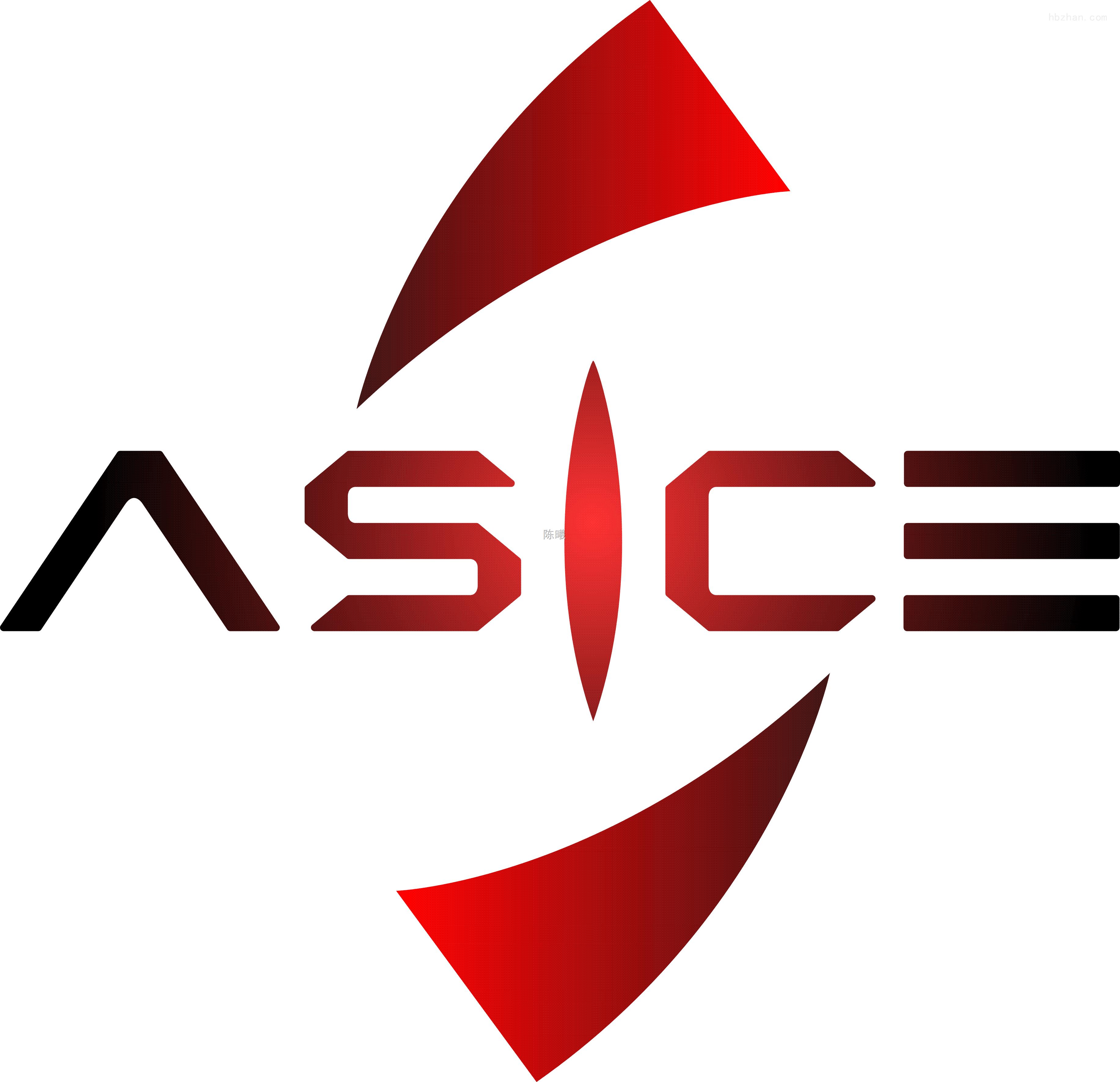 logo logo 标志 设计 矢量 矢量图 素材 图标 3666_3543