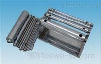 抗開裂卷繞試驗裝置滿足GB/T2951.6-1997標準要求