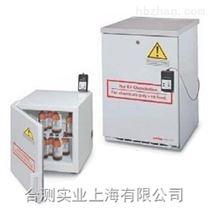 KRC180/KRC240/KRC360化學防爆冰箱