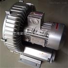1.5KW高压漩涡气泵_2HP旋涡气泵