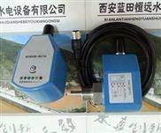 FT10N流量開關FT10N-G12HDCRQ/HWDCRQ電子式流量開關廠家