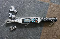扭力扳手厂家3N.m扭力扳手生产厂家
