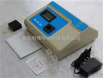 FE-1型鐵離子檢測儀