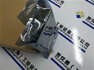 ABBRDCU-02C控制板欢迎选购