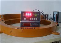 ZDL-M轴电流监测装置-环形互感器精准测控