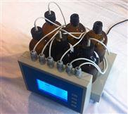 870H型數字式BOD5生化需氧量測定儀