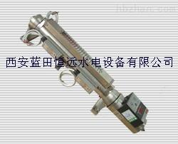 水轮发电机组导水机构行程测控智能ZLB主令控制变送器