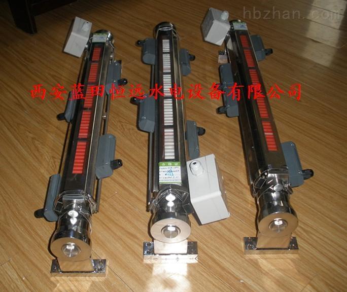 磁束单元主令开关DK-2-ME/6/Z-M1800主令控制开关磁束原理图