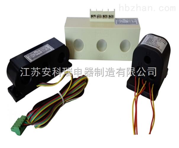 三相组合一体式电流互感器厂家