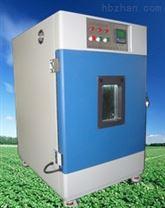 JL恒溫恒濕試驗箱多項國際標準驗證