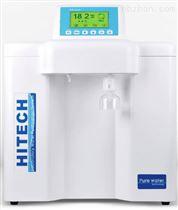 30L超纯水机价钱 和泰ECO-Q30