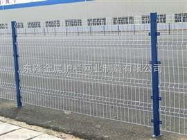 网围栏价格.网围栏生产厂家