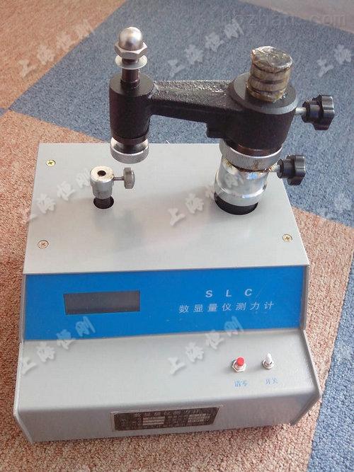 数显量仪测力计-数显量仪测力仪