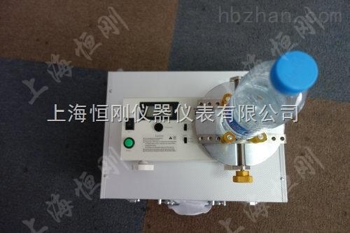 瓶盖扭矩测试仪-瓶盖扭矩测量仪品牌