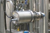 德國S+H煤礦機械乳化液濃度儀