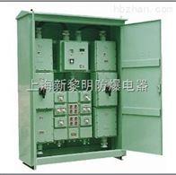 配電箱 檢修箱 插座箱