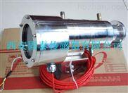 HC-(R)16TZ系列非接触式冶炼