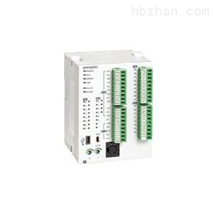 台达plc dvp-eh2系列-迪川供应台达plc dvp-eh2系列